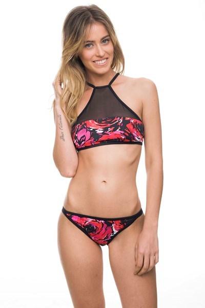 Imagen de Belle Mare - Bikini top