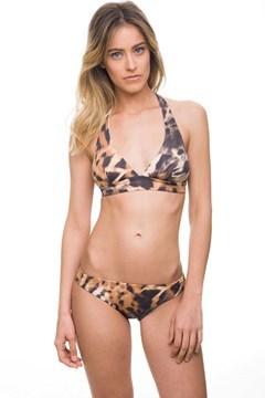Imagen de Carmel Bay - Bikini Halter