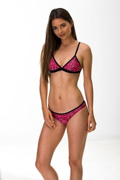 Picture of Mylopotas - Triangle bikini