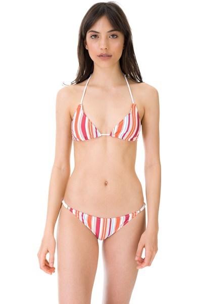 Picture of Palma - adjustable triangle bikini