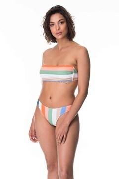 Picture of Mallorca - bandeau bikini