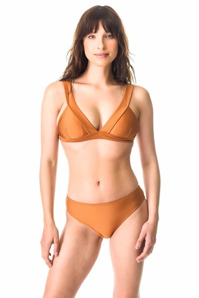 Imagen de Arizona - Bikini bretel ancho