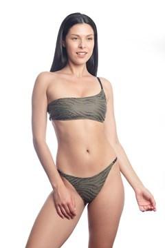 Picture of Bali - Triangle bikini